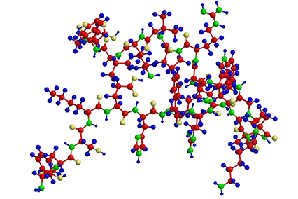 Полипептиды