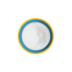 Аммониум акрилатдиметилтаурат